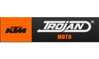 Trojan Moto
