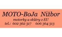MOTO-BoJa