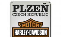 Harley Davidson Plzeò
