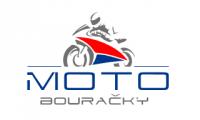 Motobouraèky