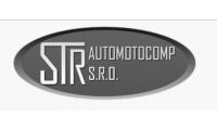 STR AUTOMOTO COMAPNY