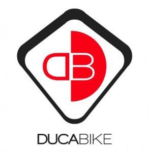 Výsledek obrázku pro ducabike logo
