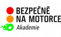 Motoškola BEZPEÈNÌ NA MOTORCE Akademie