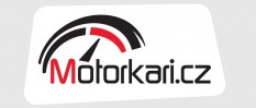 Motorkáři.cz - motocyklový portál