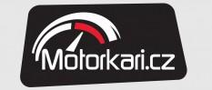 Motorkári.cz - motocyklový portál