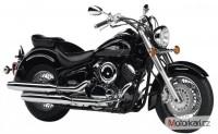 Moto skupina Dragstar klub