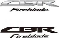 Moto skupina Fireblade