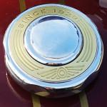 Moto skupina Jawa 300