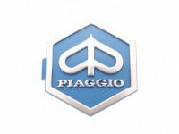Moto skupina PIAGGIO