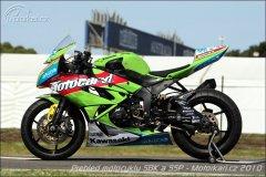 Kawasaki Motocard.com