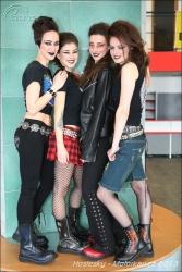 Dívky è.24