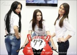 Dívky è.22