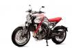 Honda Six50
