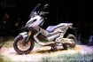 Honda City Adventure