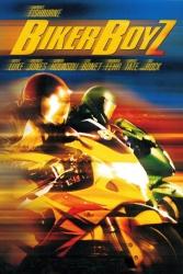 Motorkáøi / Biker Boyz