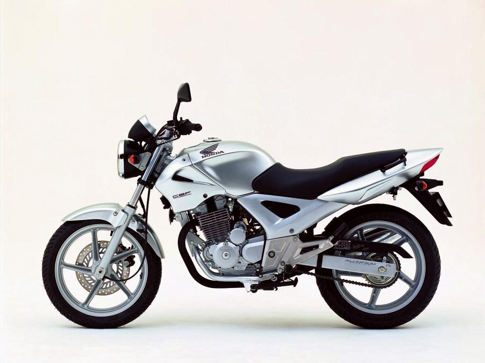 honda cbf 250 katalog motocykl a motokatalog na. Black Bedroom Furniture Sets. Home Design Ideas