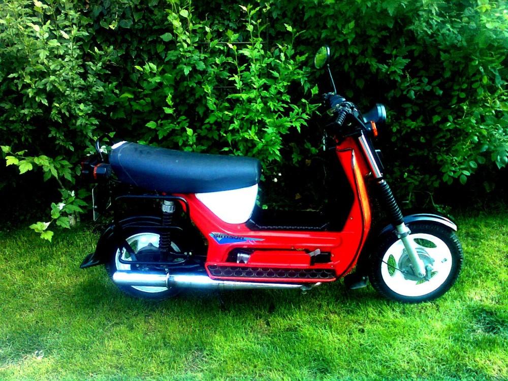 simson sr 50 katalog motocykl a motokatalog na. Black Bedroom Furniture Sets. Home Design Ideas