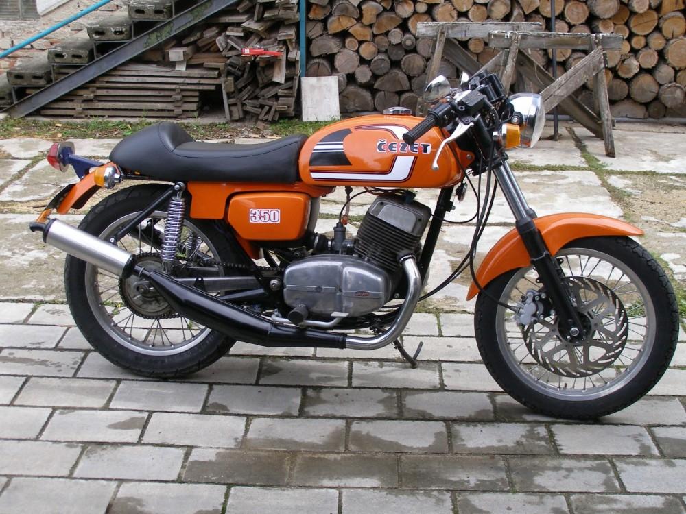 350/472 | Katalog moto...