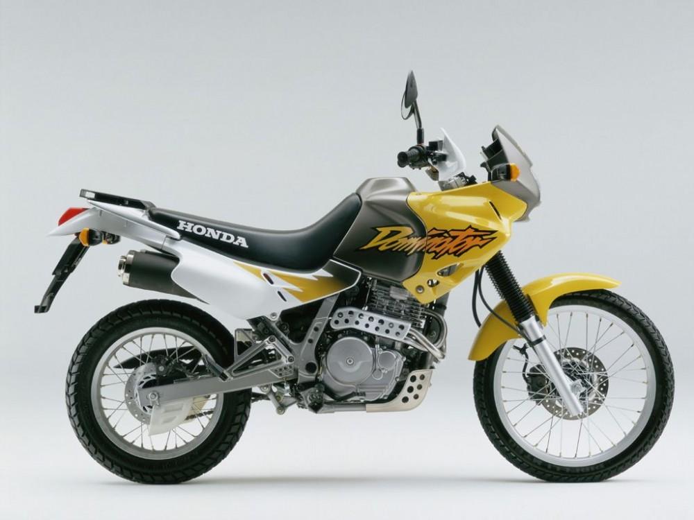 honda nx 650 dominator katalog motocykl a motokatalog na. Black Bedroom Furniture Sets. Home Design Ideas