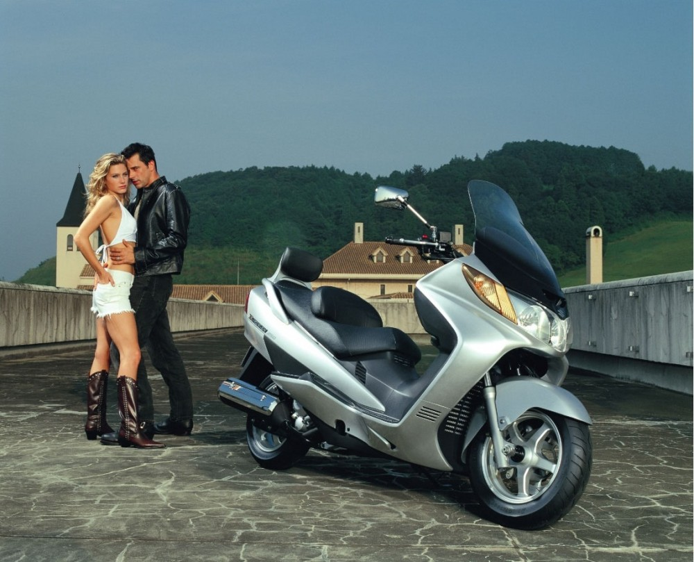 suzuki an 250 burgman katalog motocykl a motokatalog na. Black Bedroom Furniture Sets. Home Design Ideas
