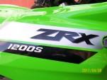 Carlos-ZRX-1200