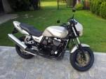 biker_john
