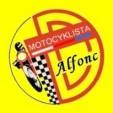 Alfonc