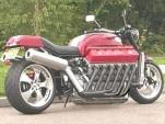 muscle_biker