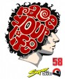 SuperSic58