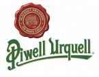 Piwell