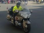 ridermann
