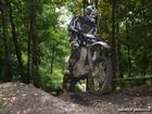 motohellrider