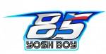 YOSH_BOY