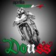 Douss