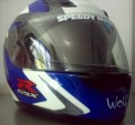 WolfGSX-R