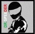 dr.speeder