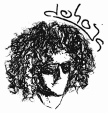dohoja