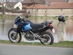 Radek2107