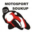 zbynek-soukup-motosport