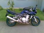 Monty1250