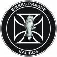 Kalibos