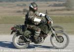 ArmyMoto