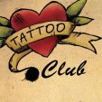 tattoo-christy