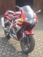 davisbiker1980