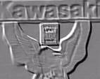KAWAHAB