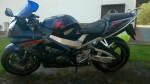 CBRMilan