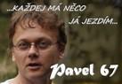 pavel_67