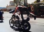 slaymotorcycles