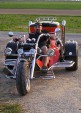 Jerzy-Trike