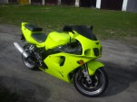 Tommyzx7r